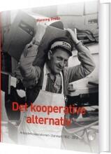 det kooperative alternativ - bog