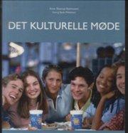 det kulturelle møde - bog