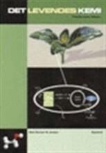 det levendes kemi - bog