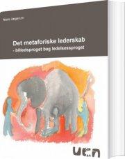 det metaforiske lederskab - bog