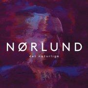 nikolaj nørlund - det naturlige - Vinyl / LP