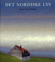 det nordiske lys - bog