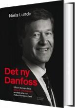 det ny danfoss - bog