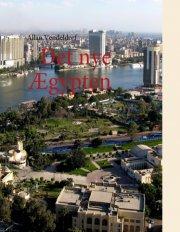 det nye ægypten - bog