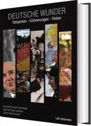 deutsche wunder - bog
