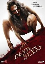 devil seed - DVD