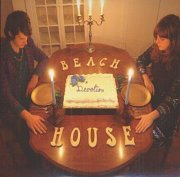 beach house - devotion (lp + cd) - Vinyl / LP