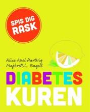 diabeteskuren - bog