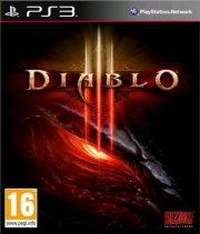 diablo iii (3) - PS3