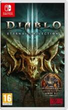 diablo iii (3) - Nintendo Switch