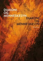 diakoni og menneskesyn - bog