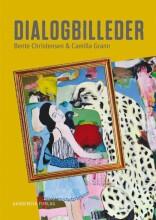 dialogbilleder - bog