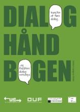 dialoghåndbogen - bog