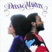 diana ross - diana & marvin - Vinyl / LP