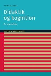 didaktik og kognition - bog