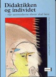 didaktikken og individet - bog
