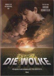 die wolke - DVD