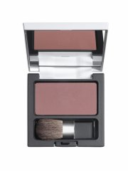 diego dalla palma compact powder blush - amber pink - Makeup