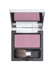 diego dalla palma compact powder blush - flash pink satin - Makeup