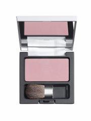 diego dalla palma compact powder blush - pastel pink - Makeup