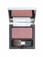 diego dalla palma compact powder blush - warm pink - Makeup