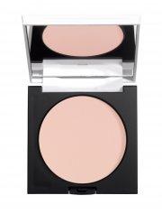 diego dalla palma compact powder - pink - Makeup