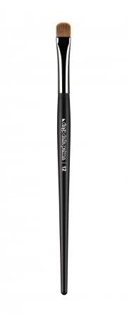 diego dalla palma eye shading brush - Makeup