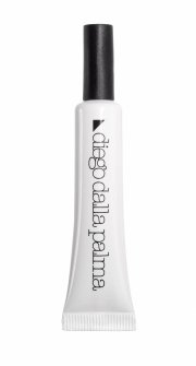 diego dalla palma lifting effect fluid concealer - medium orange - Makeup