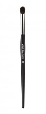 diego dalla palma multifunctional round eye brush - Makeup