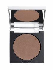 diego dalla palma bronzing powder - light cocoa satin - Makeup