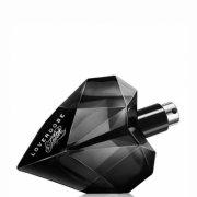 diesel loverdose tattoo eau de parfum - 50 ml - Parfume