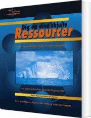 dig og dine skjulte ressourcer - bog