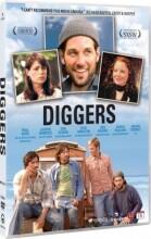 diggers - DVD