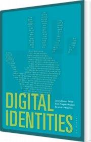 digital identities - bog