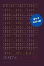 digte 04-09 - bog