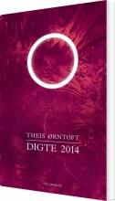 digte 2014 - bog