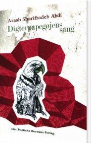 digterpapegøjens sang - bog
