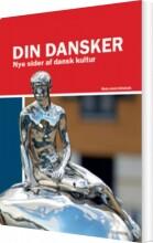 din dansker - bog