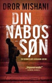 din nabos søn - bog