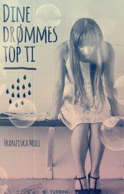 dine drømmes top ti - bog