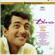 dean martin - dino - Vinyl / LP