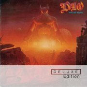 dio - the last in line - cd
