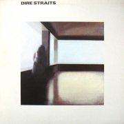 dire straits - dire straits - Vinyl / LP