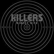 killers - direct hits - Vinyl / LP