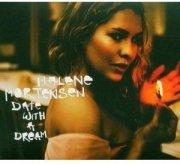 malene mortensen - date with a dream - cd