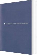 disciplen törless' forvirringer - bog