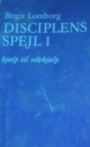 disciplens spejl - bog