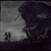 Image of   Discrets - Septembre Et Ses Dernieres Pensees (ltd.digi) - CD