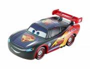 disneys biler - carbon racers - lightning mcqueen (dhm76) - Køretøjer Og Fly
