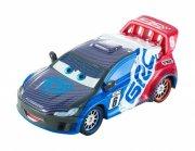 disneys biler - carbon racers - raoul caroule - Køretøjer Og Fly